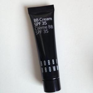 BB Cream SPF 35