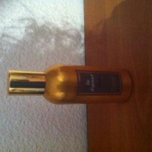 Ile d'amour Fragonard extrait de parfum
