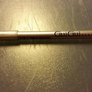 Crayon yeux Blanc