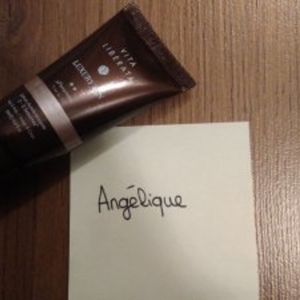 lotion autobronzante luxury tan