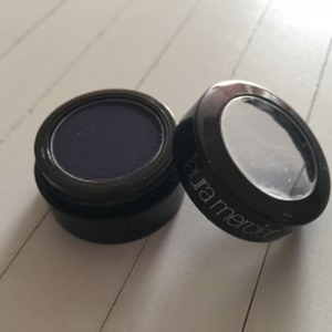 Eye liner PLUM RICHE