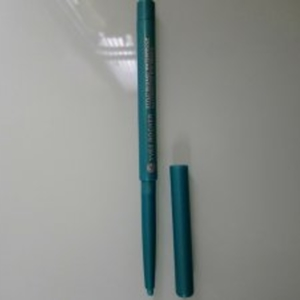 Stylo regard waterproof