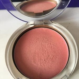 Illuminateur blush