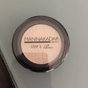 MANNAKADAR