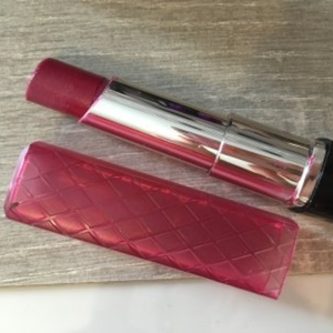 rouge à lèvres revlon