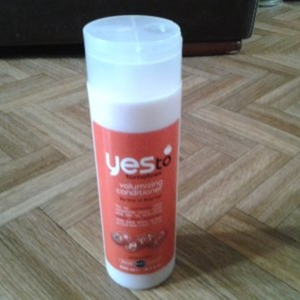 apres shampooing volumisateur