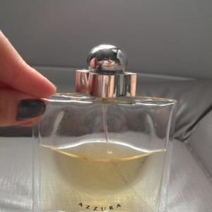 AZZURA eau de toilette spray