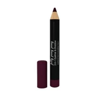 Crayon 2 en 1 eyeliner/ombre à paupières